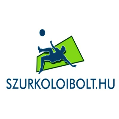 d1a7072f44 Official Adidas Argentina Home Shirt - Original football and NFL fan ...