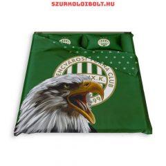 Ferencváros duvet set