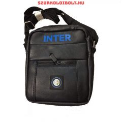 Internazionale F.C. Messenger Bag