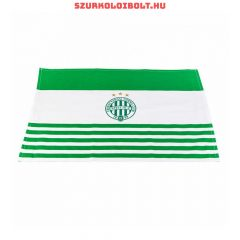 Ferencváros  Kitchen Towel