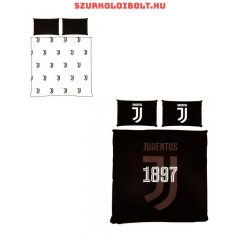 FC Juventus Team double  Duvet set