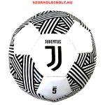 Juventus F.C. Football