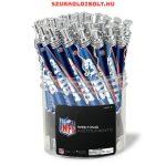 Buffalo Bills Jazz pen