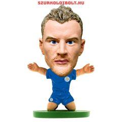 SoccerStarz Vardy in team kit