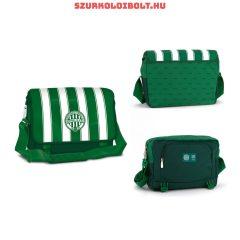 Ferencváros shoulder bag