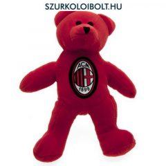 A.C. Milan Mini Bear - official merchandise