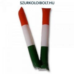 Hungary baloon clapper 1 pair
