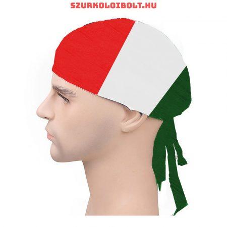 Team Hungary bandana