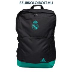 FC Real Madrid FCB Football Club Official Backpack