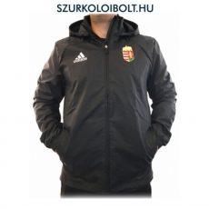 Hungary windbreaker jacket