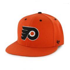 47  Philadelphia Flyers  snapback