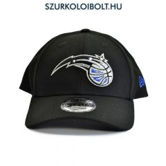 New Era  Orlando Magic