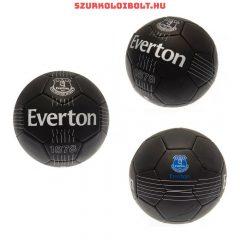 Everton Football