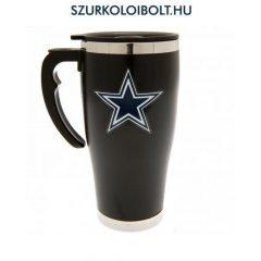 Dallas Cowboys Aluminium Travel Mug BL