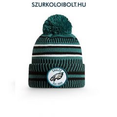 New Era Philadelphia Eagles Ski Hat