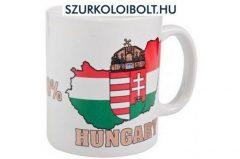 Puskas mug in different styles