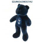 Tottenham Hotspur F.C. Mini Bear