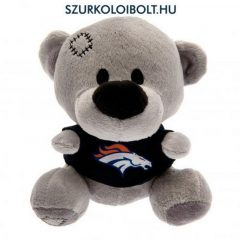 Denver Broncos T-Shirt Bear
