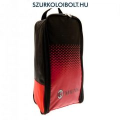 AC Milan Boot bag / small bag - official licensed product