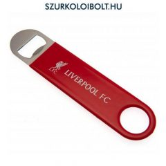 Liverpool  blade runner with beer opener - official licensed product