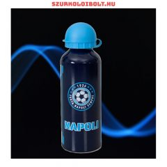 SSC Napoli FC F.C.  Drinks Bottle