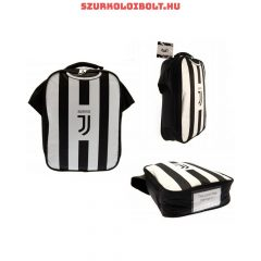 Juventus small bag - official licensed product