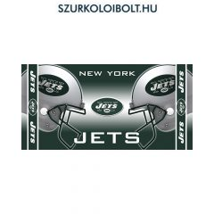 New York Jets towel