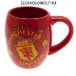 Manchester United F.C. Tea Tub Mug