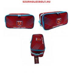 West Ham United F.C. Boot Bag