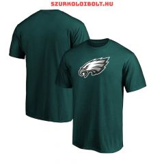 Fanatics Philadelphia Eagles T-Shirt