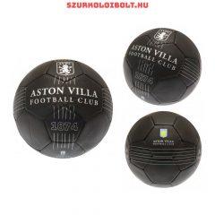 Aston Villa F.C. Football