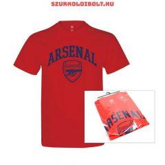 Puma Arsenal  T-shirt