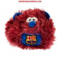 FC Barcelona F.C. Mini ball SB