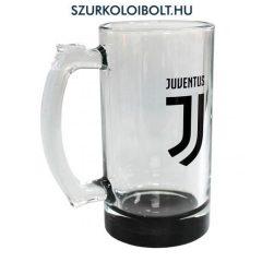 Juventus Beer Mug (0.5 liter)
