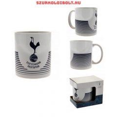 Tottenham Hotspur mug - official merchandise