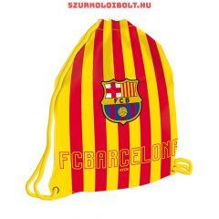 FC Barcelona Gym Bag