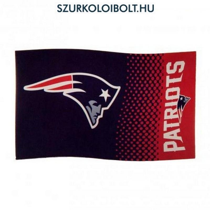 New England Patriots Flag - Original football and NFL fan products ... ba10f11f64