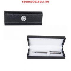 Ferencváros pen and pencil set