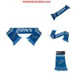 Detroit Lions Scarf