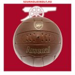 F.C. Arsenal retro Football