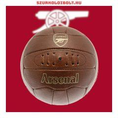 F.C. Arsenal retro Football