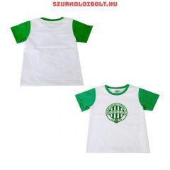 Ferencváros  junior T-shirt