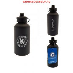 Chelsea F.C Aluminium Drinks Bottle