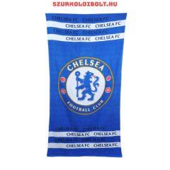 Chelsea F.C. Stadium Towel