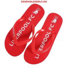 Liverpool  flip flops - official merchandise
