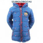 FC Barcelona Child jacket in different sizes