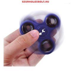 Tottenham Hotspur Logo fidget spinner. Official Tottenham Hotspur Gift/Toy