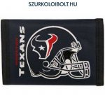 Houston Texans Wallet - official merchandise