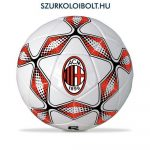 AC Milan F.C. Football
