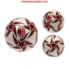 AC Milan F.C. Football